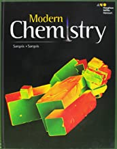 Best holt mcdougal chemistry textbook Reviews