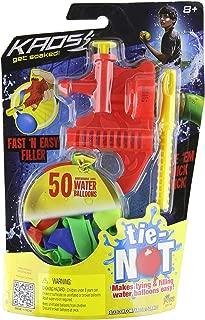 Best water balloon hose attachment Reviews