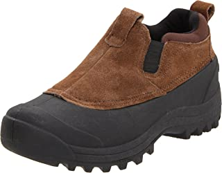 Men's Dawson Winter Shoe