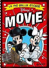 Permalink to Le più belle storie Movie (Storie a fumetti Vol. 5) PDF