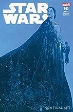 Best star wars 50 comic Reviews