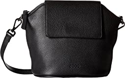 ECCO - SP 2 Crossbody