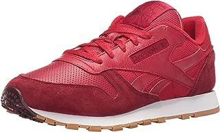 Reebok Women's CL Leather Spp Fashion Sneaker
