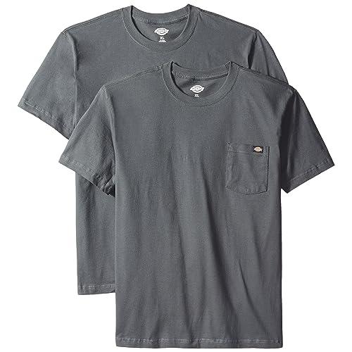 ccba698b Shirt with Pockets: Amazon.com