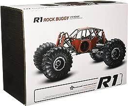 G-Made 51000 Crawler R1 Rock Buggy