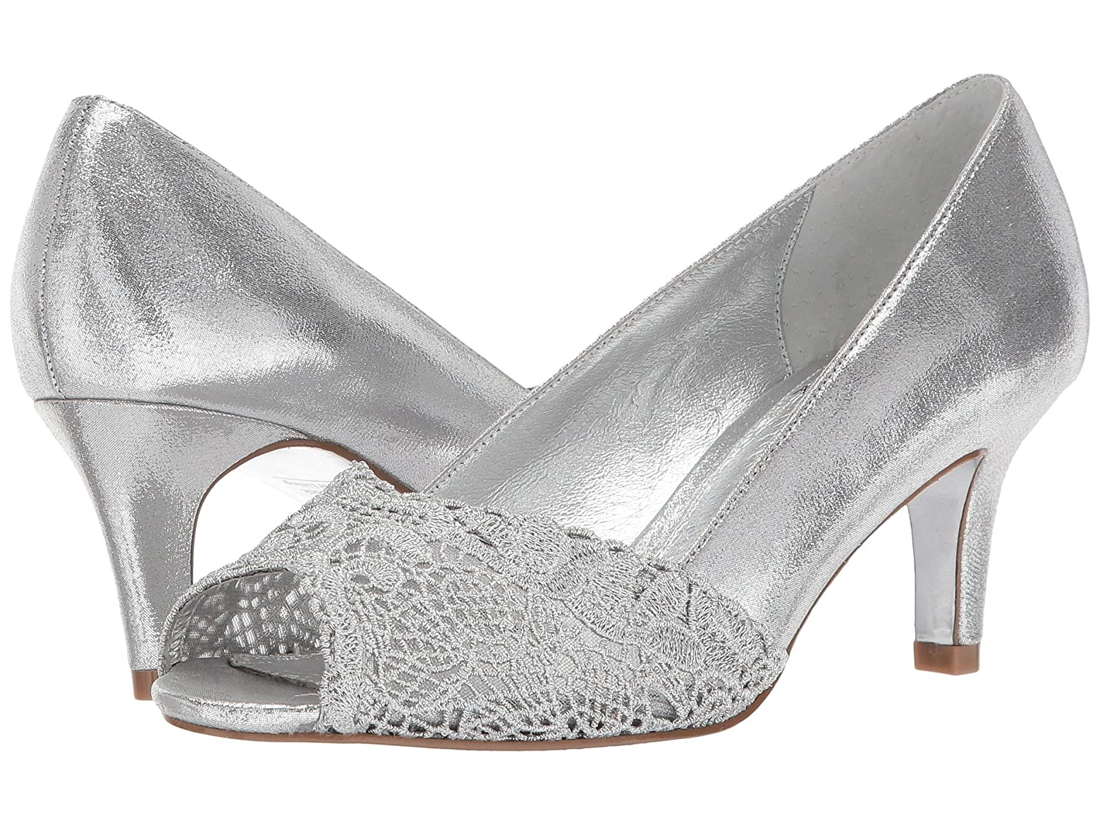 Adrianna Papell JudeCheap and distinctive eye-catching shoes