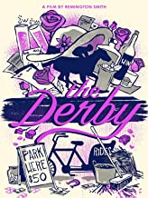 Best kentucky derby movies Reviews