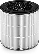 Philips filter voor Philips luchtreiniger 800 serie - NanoProtect filter Series 2 - Geschikt voor AC08xx - Hepa-filter - V...
