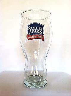 lager pint glasses