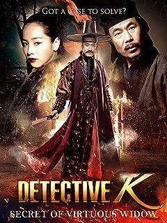 Detective Movies Imdb