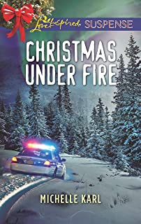 Best christmas under fire Reviews