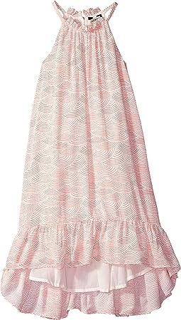 Lucky Brand Kids Wendy Dress (Little Kids)