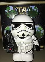 Stormtrooper on Endor Star Wars Series #6 Disney 3