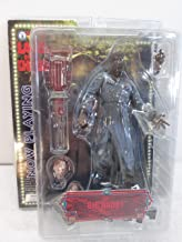 Now Playing: Land Of The Dead Big Daddy Action Figure