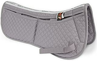 Best half pads for sale Reviews