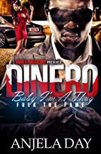 Dinero: Baby I'm a thug F*uck the fame (The Kings Series)