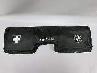 BMW 82-11-0-146-022 FIRST AID KIT