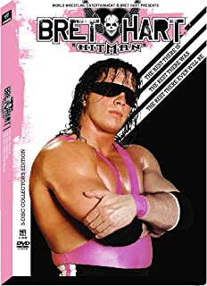 Wrestling Matches Of All Time Wcw