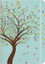Tree of Life Journal (Notebook, Diary) Pdf