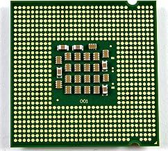 Intel Genuine Pentium CPU Computer Processor SLGU9 2.8GHZ 1066MHZ 2MB Dual Core Socket 775 E6300
