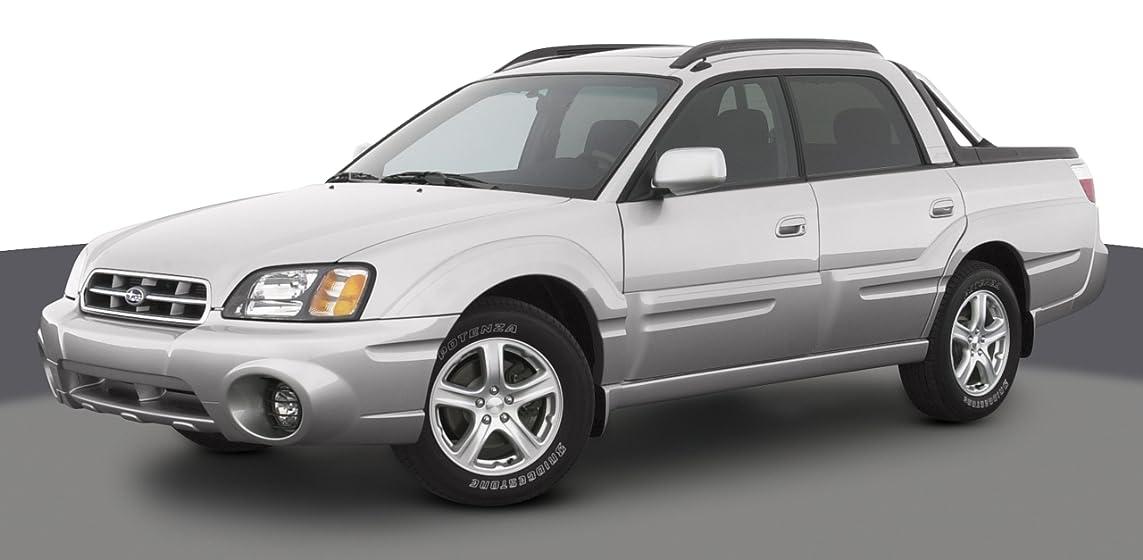 Amazon 2003 Subaru Baja Reviews Images And Specs Vehiclesrhamazon: Subaru Baja 2003 Fuse Box At Gmaili.net