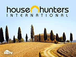 House Hunters International, Season 123