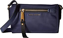 Trooper Crossbody