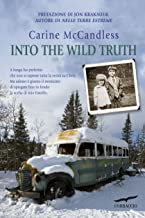 Scaricare Libri Into the wild truth PDF
