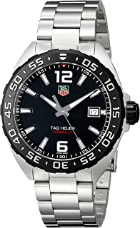 Best tag heuer ba0875 Reviews