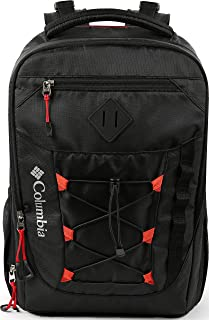 Columbia Diablo Creek Backpack Diaper Bag