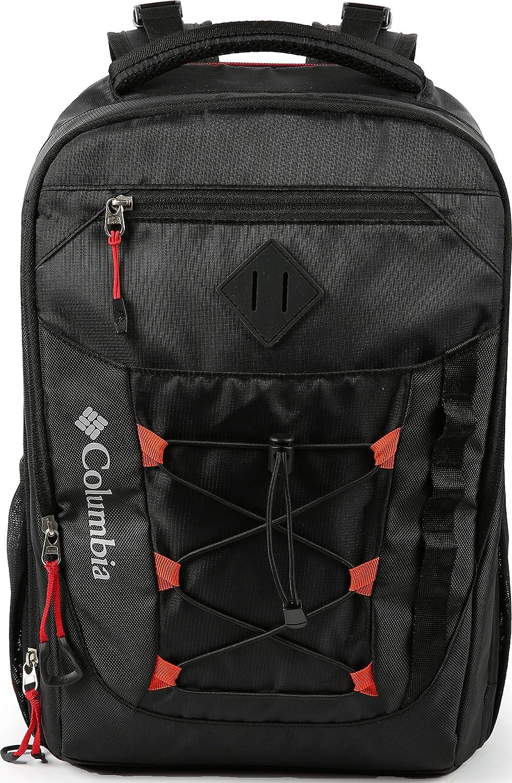 Columbia Diablo Creek Backpack Diaper Bag