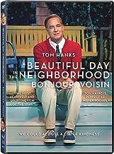 A Beautiful Day in the Neighborhood (Bilingual)