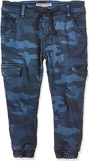 Minoti Boy's Nope 5 Pant