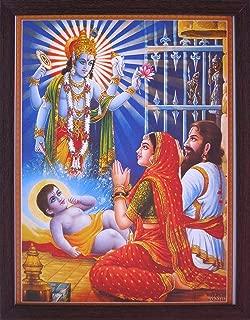 Best mahabharata painting photos Reviews