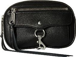 Blythe Sling Bag