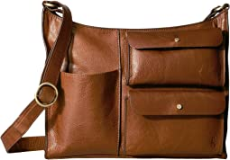 ED Ellen DeGeneres - Buf Medium Crossbody