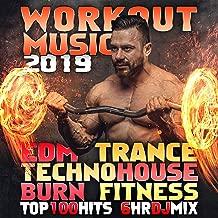 Where Ever You Are, Pt. 25 (145 BPM Psy Trance Dark Techno Cardio Workout Music DJ Mix)