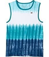 Lucky Brand Kids - Layers Tank Top (Big Kids)