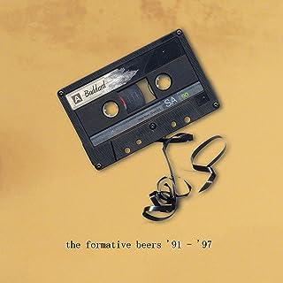 Chevy 68 [Explicit]