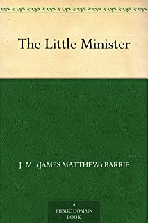 Best little minister 1934 Reviews