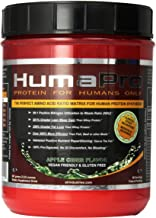 ALRI HumaPro Multivitamins Apple Cider 667 g Estimated Price : £ 53,26