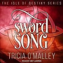 Sword Song: Isle of Destiny Series, Book 2