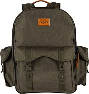 Plano A-Series 2.0 Tackle Backpack, Includes Five 3600 Tackle Storage Stows