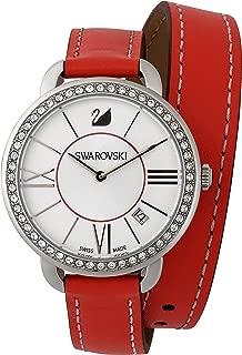 swarovski aila watch