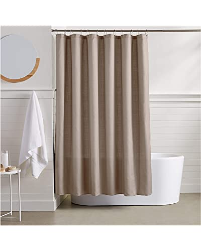 Clearance Shower Curtains Amazon