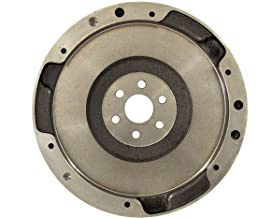 AMS Automotive 167610 Clutch Flywheel