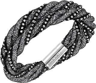 Swarovski Women's Bracelet - 5221608