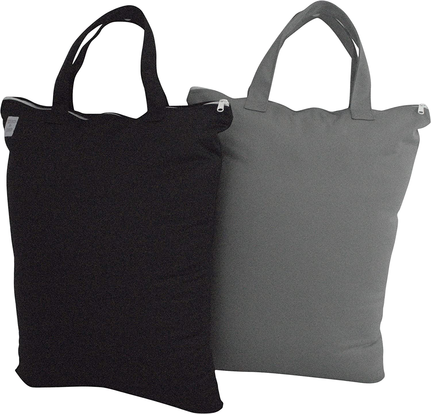 MOM BAB Max 48% Recommendation OFF Wet Bags 13
