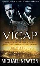 VICAP: The Complete Series, Volume Two