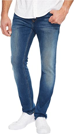 Tommy Hilfiger Denim - Skinny Sidney Jeans
